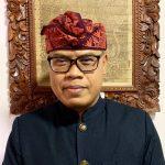 Disbud Bali Gelar Jantra Tradisi Bali 2020