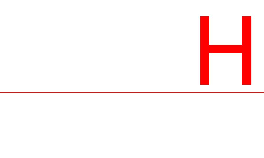 balihbalihan_logo