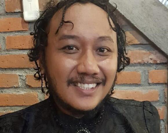 Satrio Welang