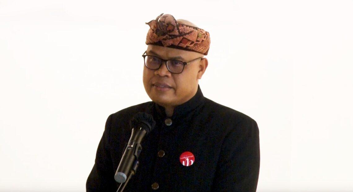 Bulan Bahasa Bali 2021